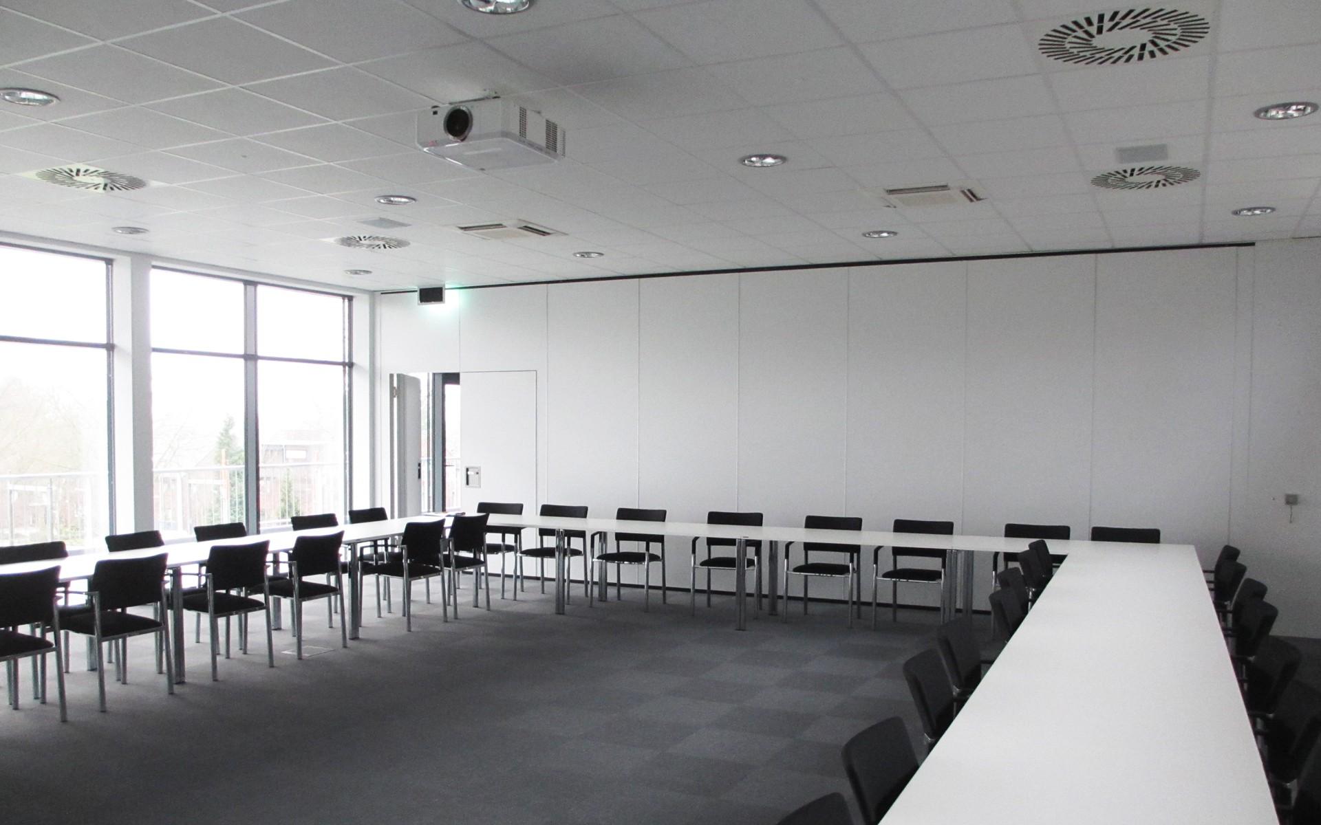 BST Architekten in Oberhausen Bildung