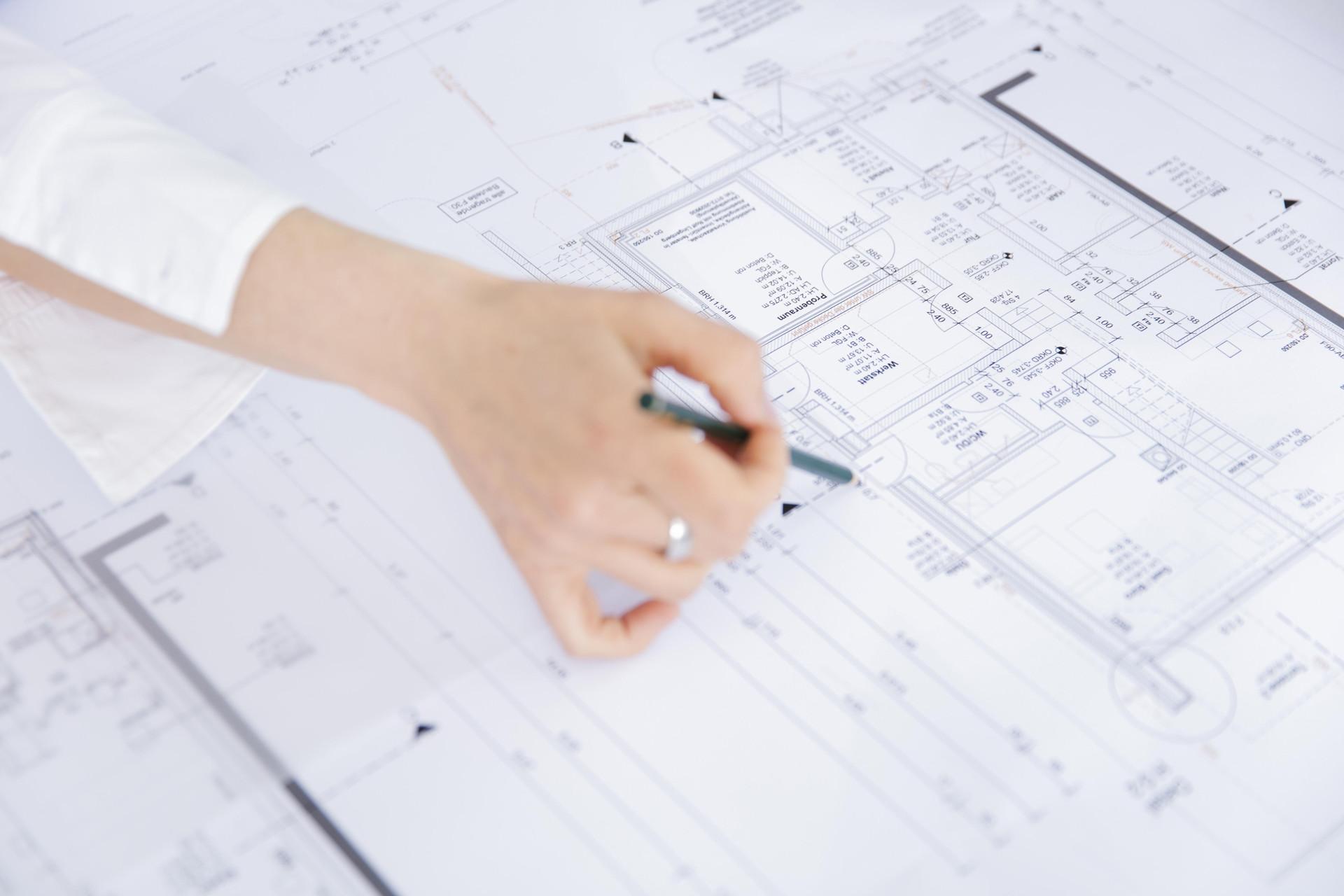 BST Architekten in Oberhausen Profil